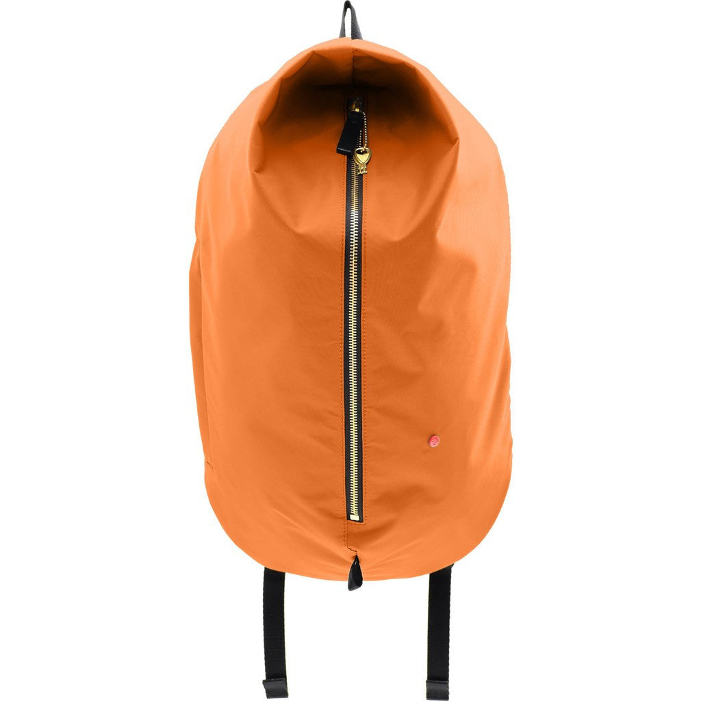 TeddyFish 18T/F Backpack | Orange