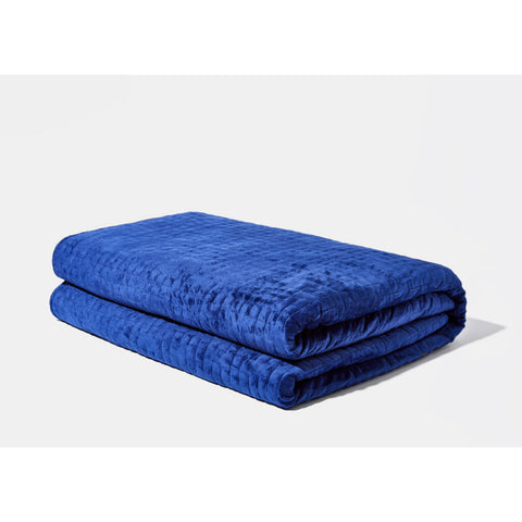 Gravity Queen/King Single Blanket
