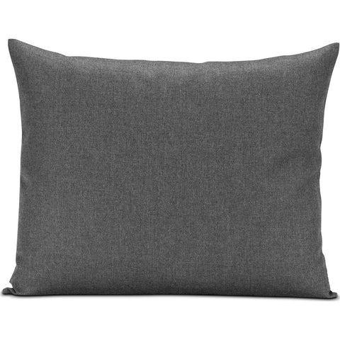 Skagerak Barriere Pillow | 50X40 CM