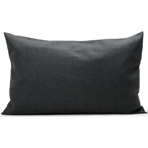 Skagerak Barriere Pillow | 80X50 CM