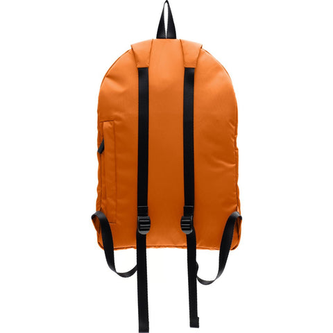 TeddyFish 19T/F Backpack | Orange TDF-19T/F-ORG