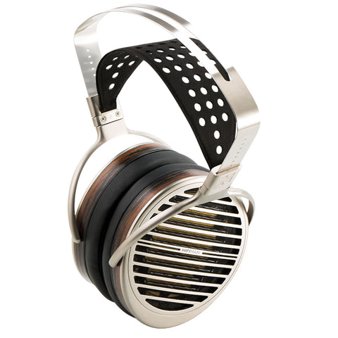 Hifiman Susvara Over-Ear Open Back Planar Magnetic Headphone