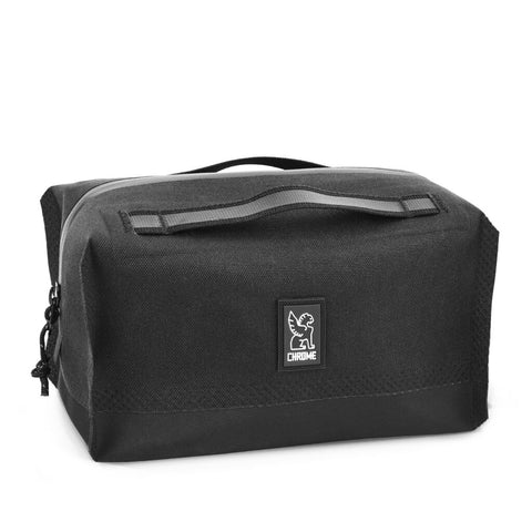 Chrome Urban Ex Travel Kit | Black