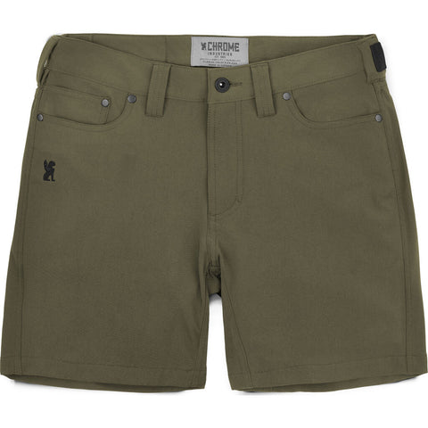 Anza Short Women's
