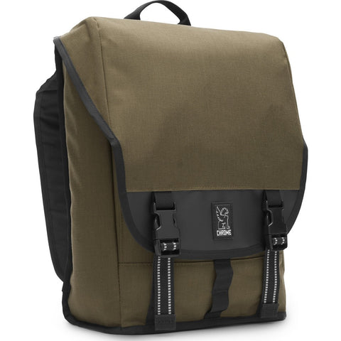 Chrome Soma Sling Pack | Ranger/Black BG-208