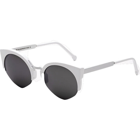 RetroSuperFuture Lucia Sunglasses | Francis Metric CLO