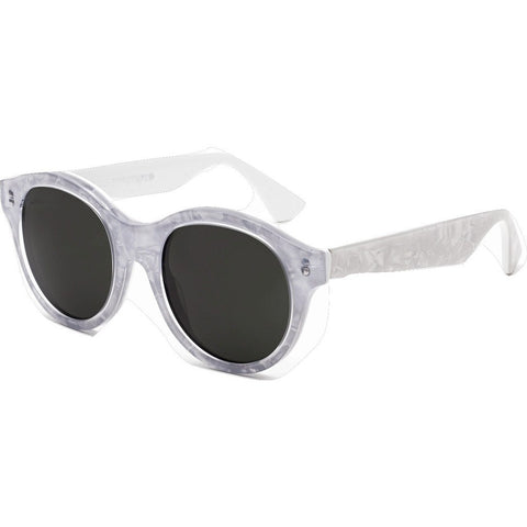 RetroSuperFuture Mona Sunglasses | Pool 3PC