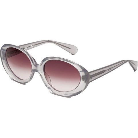 RetroSuperFuture Ines Sunglasses | Amarena 5HW