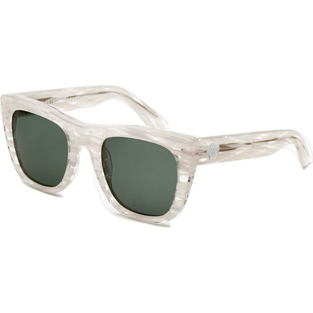 8ac1a20ec29 RetroSuperFuture Gals Sunglasses Marina - Sportique