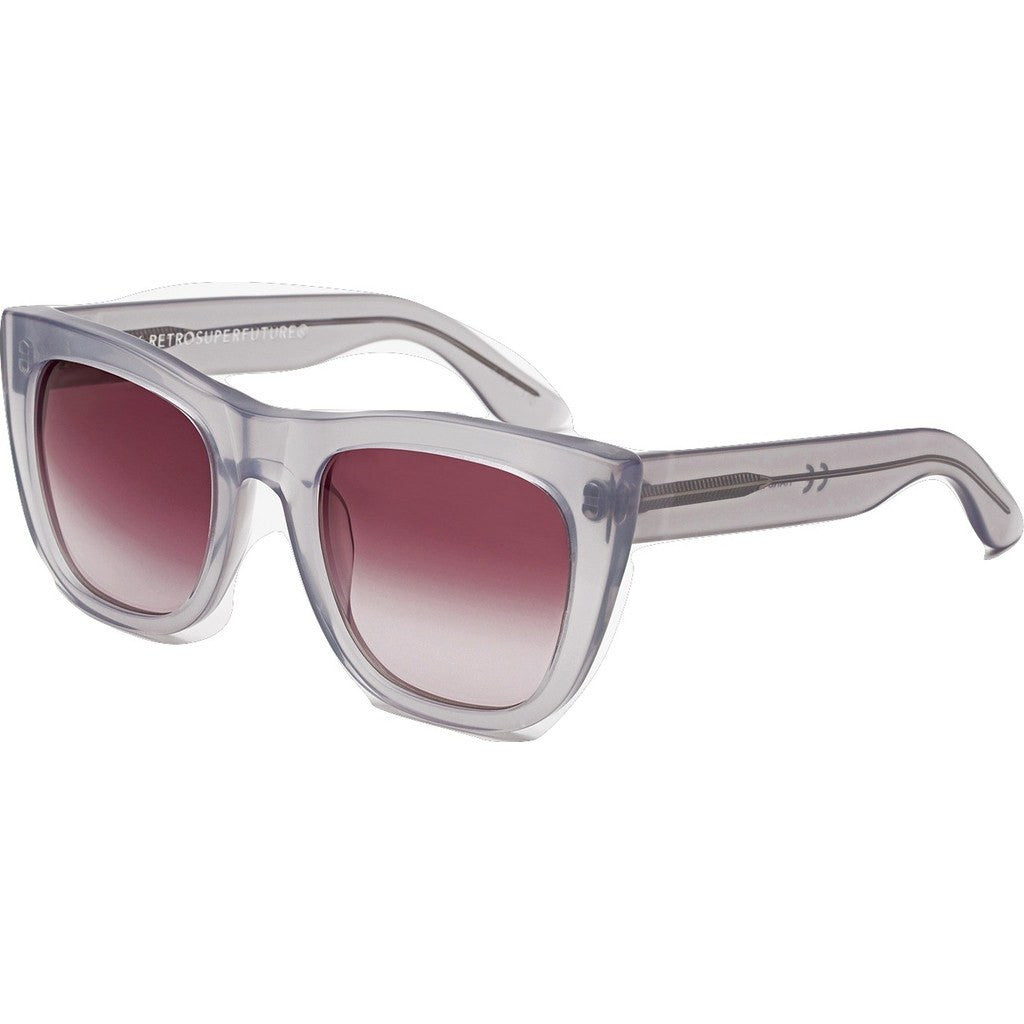 5f17a60c0a7 RetroSuperFuture Gals Sunglasses Amarena - Sportique