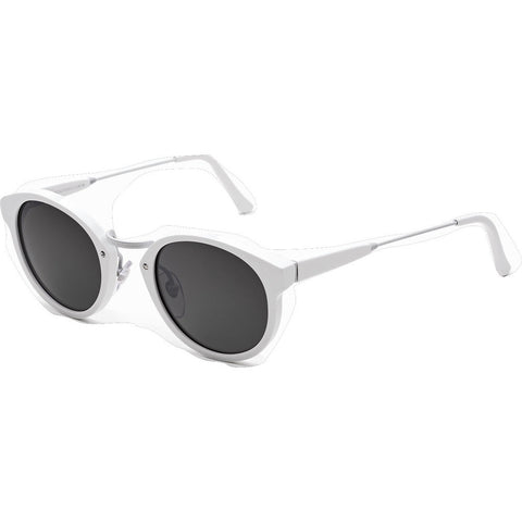 RetroSuperFuture Panamá Sunglasses | Metric LA4