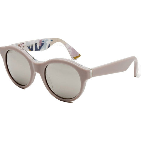 RetroSuperFuture Mona Sunglasses | Ferragosto W00