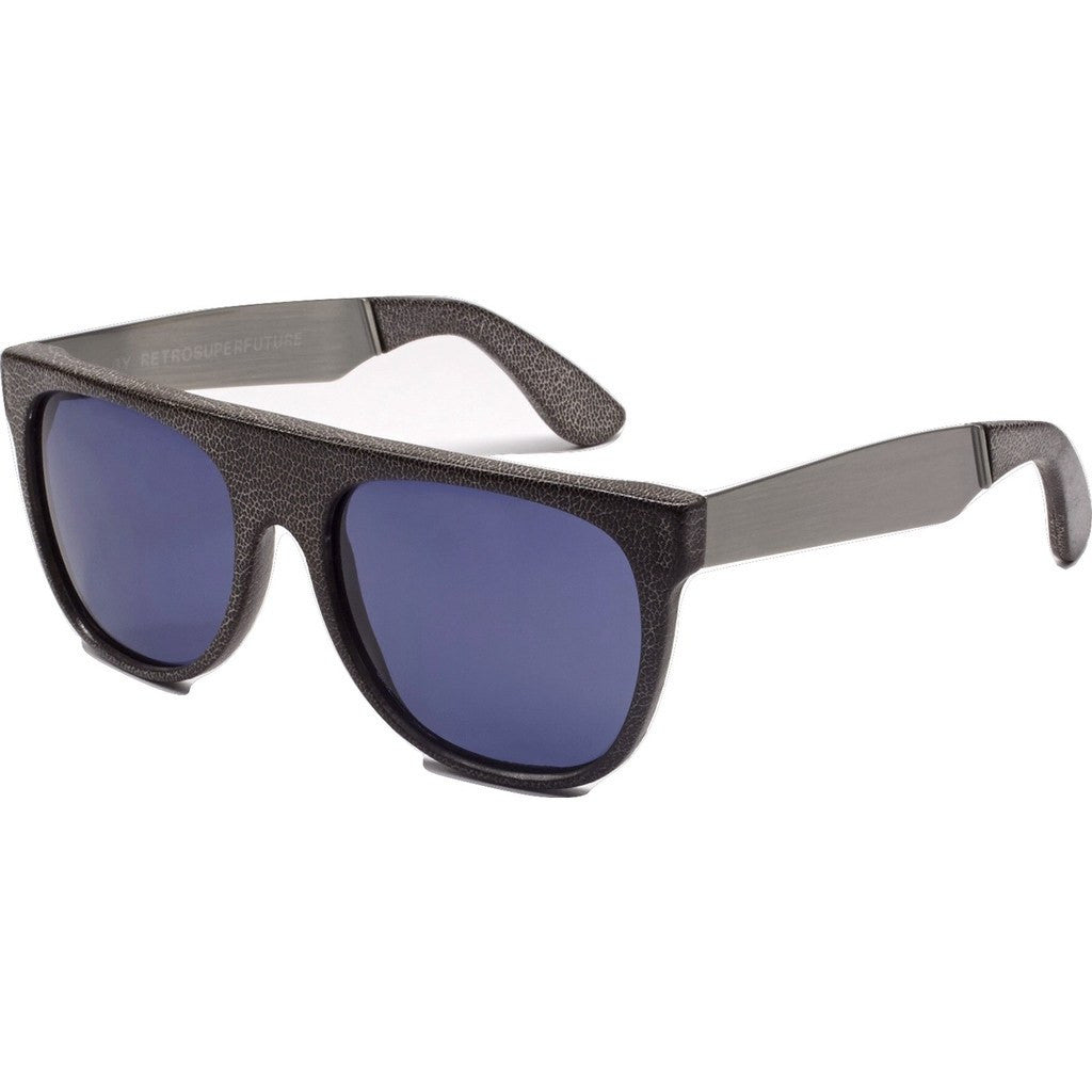 2f6bde3e0b RetroSuperFuture Flat Top Sunglasses Francis Lang - Sportique