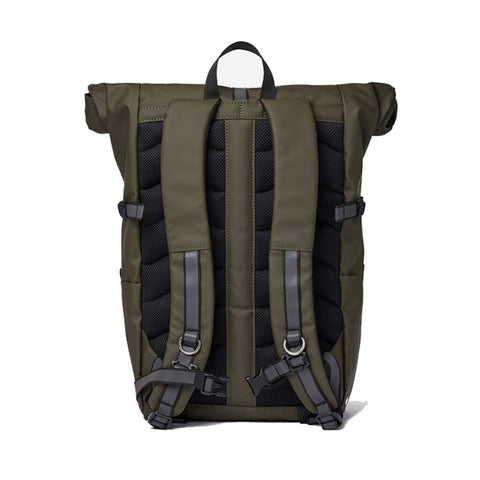 Sandqvist Ruben 2.0 Backpack