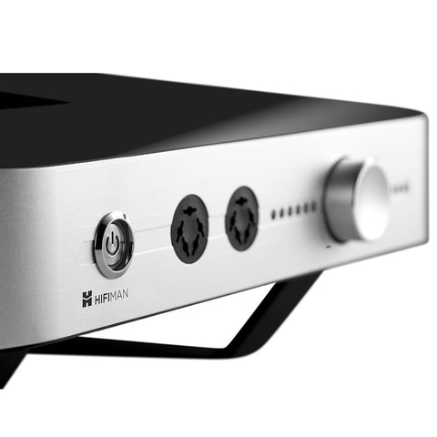 Hifiman SHANGRI-LA JR Hybrid Electrostatic Headphone Amplifier