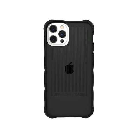 Element Case Special Ops 20 iPhone 12 / 12 Pro Case