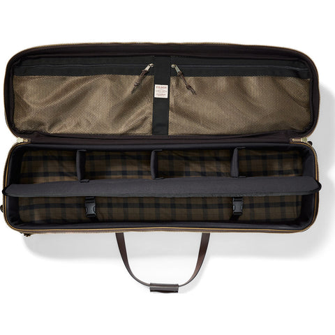 Filson Rod Case | Tan- 20002630