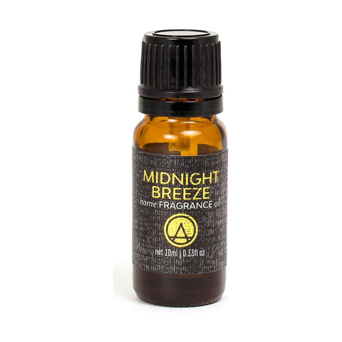 ACDC Candle Co. Home Fragrance Oil | Midnight Breeze 2000541