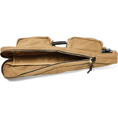 Filson Filson Fishing Rod Case | Tan 20019932Tan