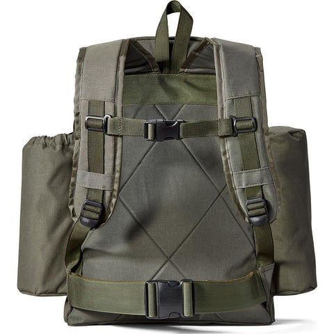 Filson Field Pack Backpack | Otter Green- 20019933