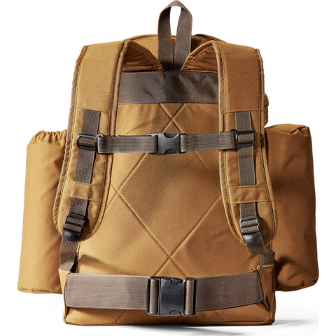 Filson Field Pack Backpack | Whiskey- 20019933