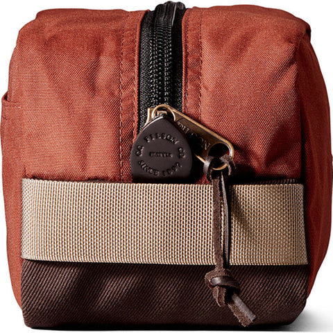 Filson Travel Pack | Rusted Red 20019936RustedRed