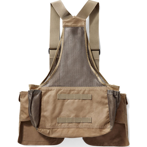 Filson Mesh Game Bag | Dark Tan- 20021279DarkTan--Regular