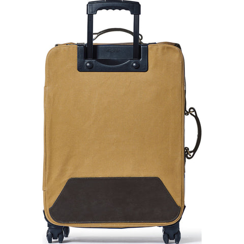 Filson 4-Wheel Rolling Check-In Bag | Tan 20069584Tan