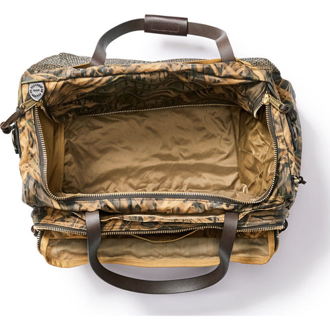 Filson Excursion Handbag | Moss Oak Camo 20078581ShdwGrs