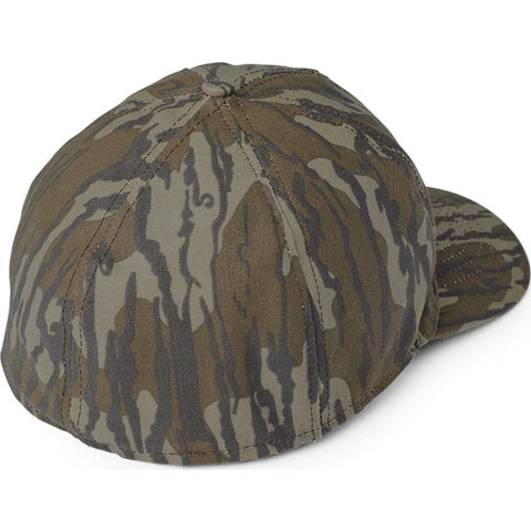 Filson Insulated Tin Cloth Hunting Cap