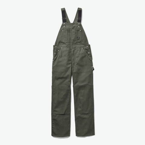 Filson Men's C.C.F. Work Bibs