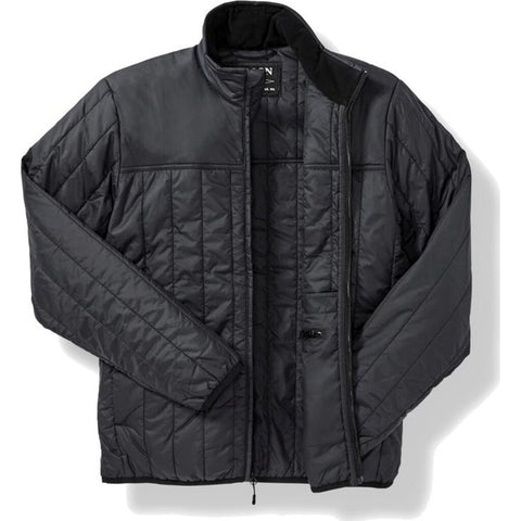 Filson Men's Ultralight Jacket