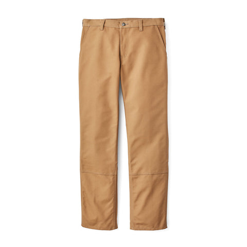 Filson Men's C.C.F. Double-Layer Work Pant