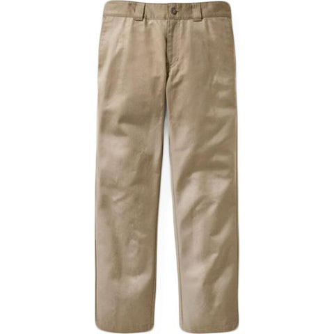 Filson Men's Bremerton Work Pants | Straight Leg