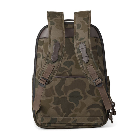 Filson Dryden Backpack | Dark Shrub Camo
