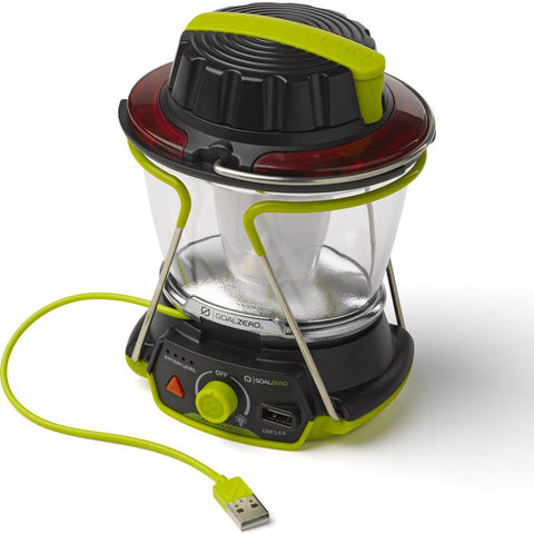 Goal Zero Lighthouse 400 Lantern