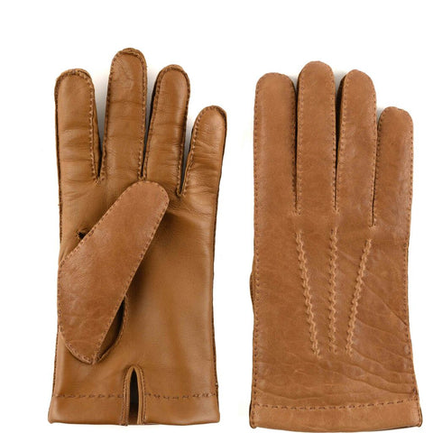 Moore & Giles Men's Gloves
