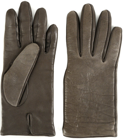 Moore & Giles Women's Gloves