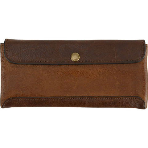 Moore & Giles Smith Travel Envelope