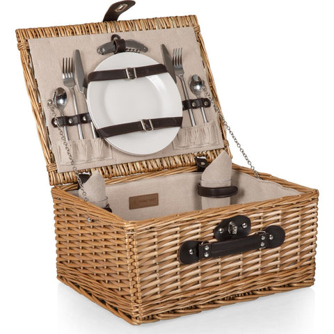 Picnic Time Classic Basket