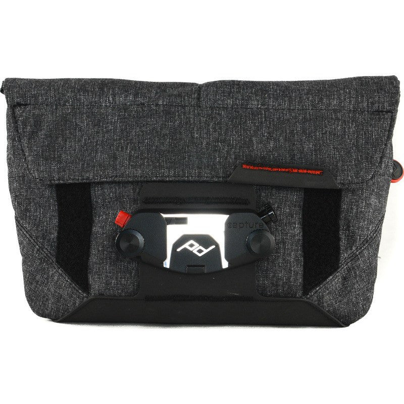 Peak Design The Field Pouch | Charcoal BP-BL-1