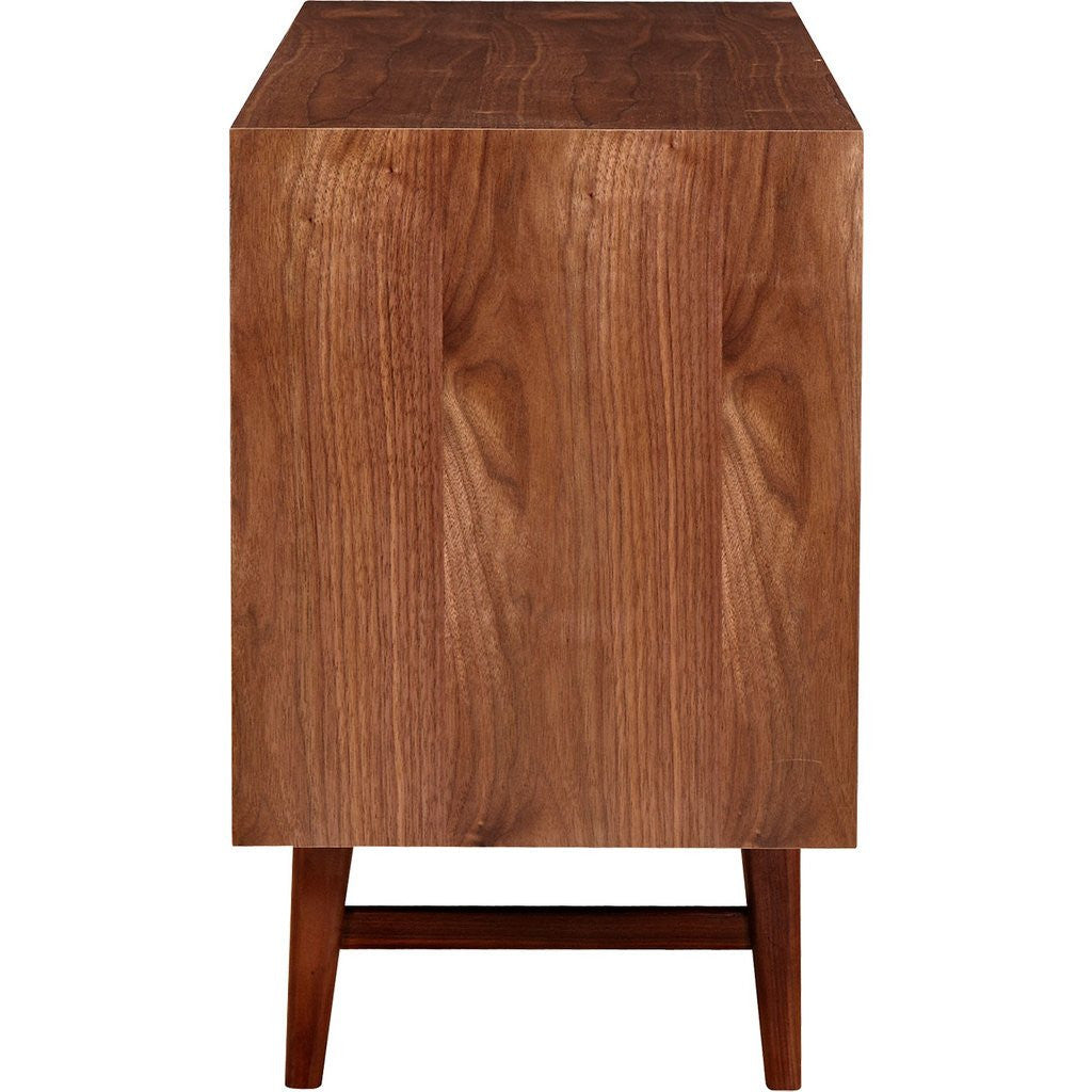 NyeKoncept Hanna Sideboard | White 224421-A