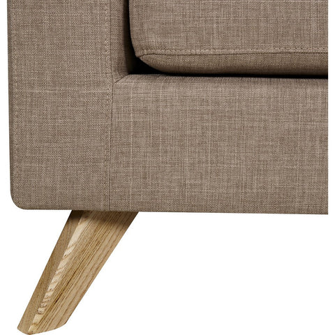 NyeKoncept Mina Sofa Set | Natural/Light Sand 224481-A