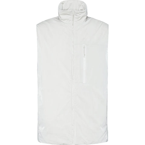 Rains Waterproof Drifter Vest