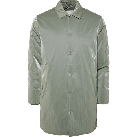 Rains Waterproof Drifter Mac Coat