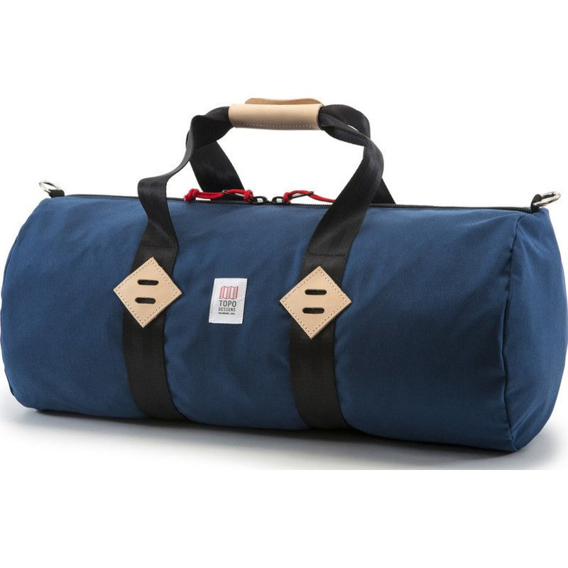 "Topo Designs 24"" Classic Duffel Bag 