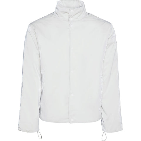 Rains Waterproof Drifter Track Jacket