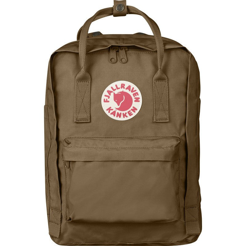 Fjallraven Kanken 13 Laptop Backpack | Sand 27171-220