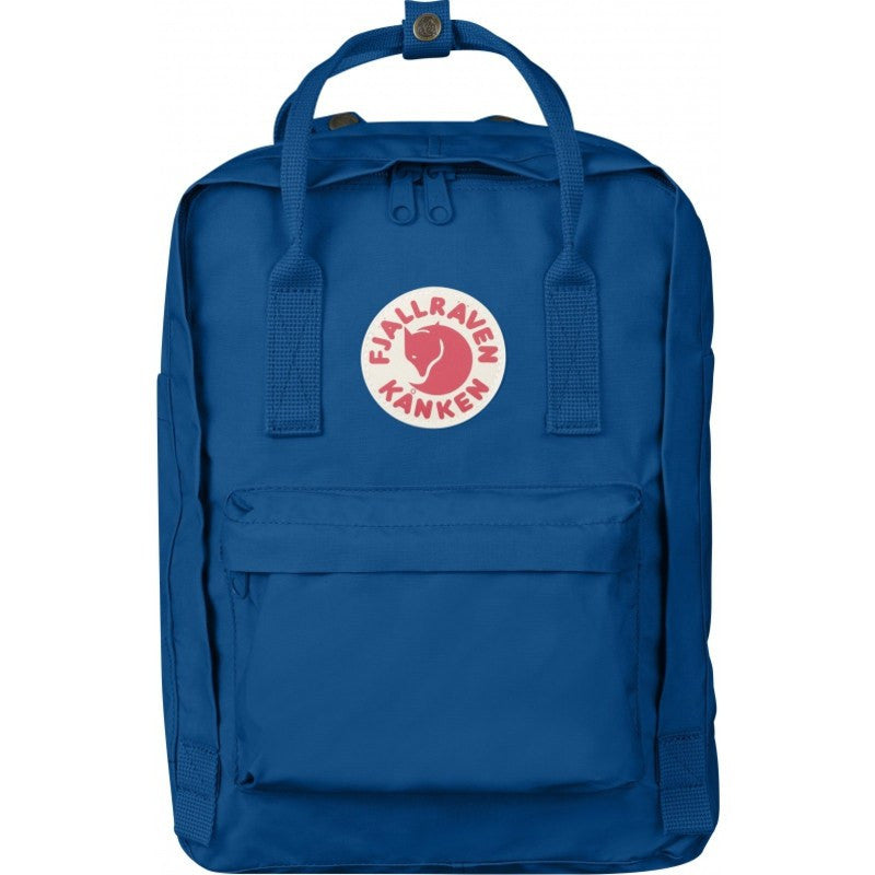 Fjallraven Kanken 13 Backpack | Lake Blue F27171-539