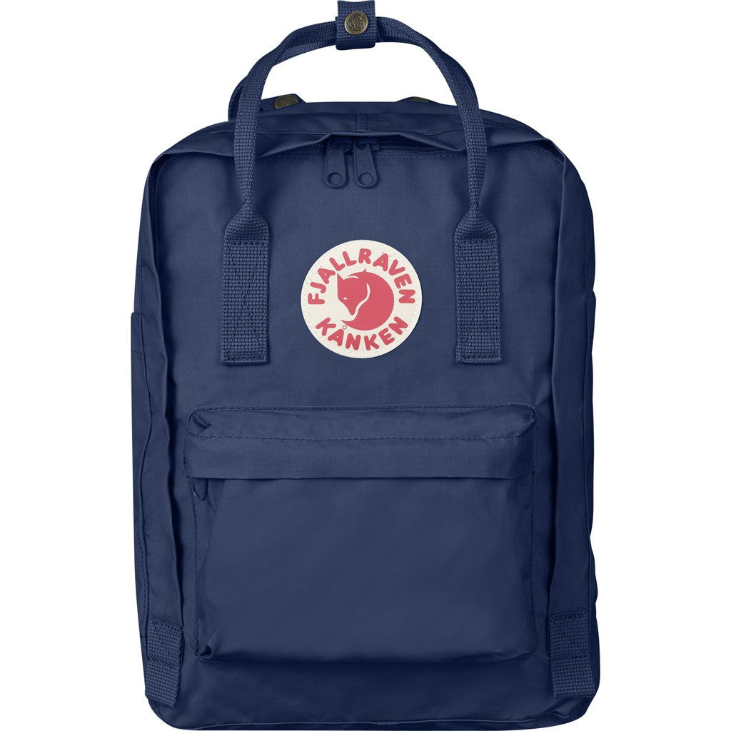 Fjällräven Kånken 13 Backpack | Royal Blue